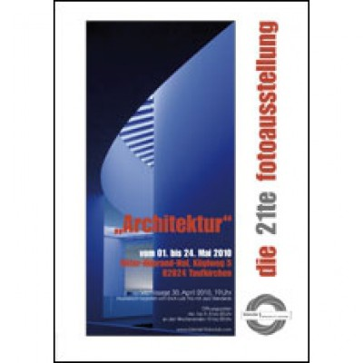 Ausstellung 2010